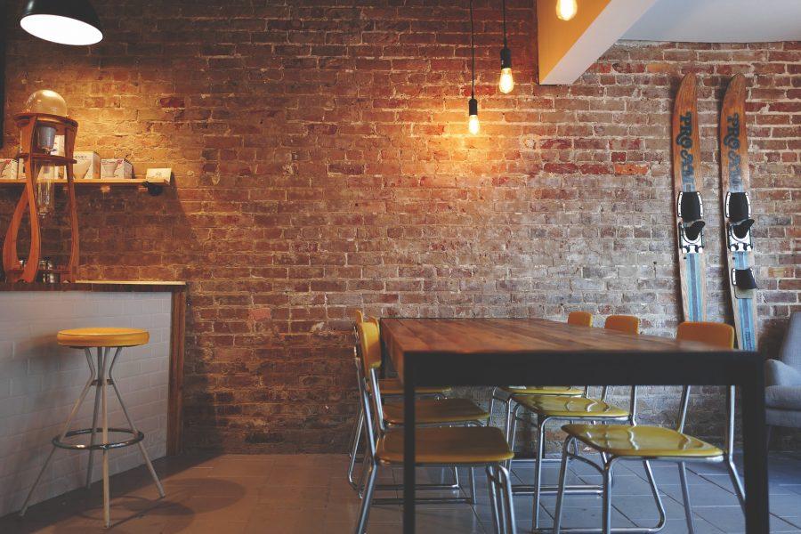 brick-wall-1834784_1920