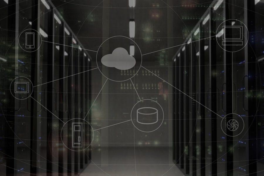 Daten- und Telefon- Netzinstallationen